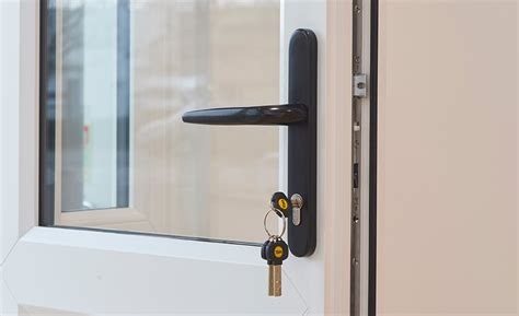 yale front door secure front doors yale 3 locks anglian home