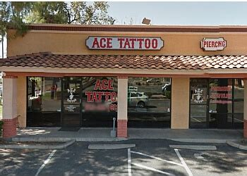 tattoo shops glendale az 3 best shops in glendale az threebestrated