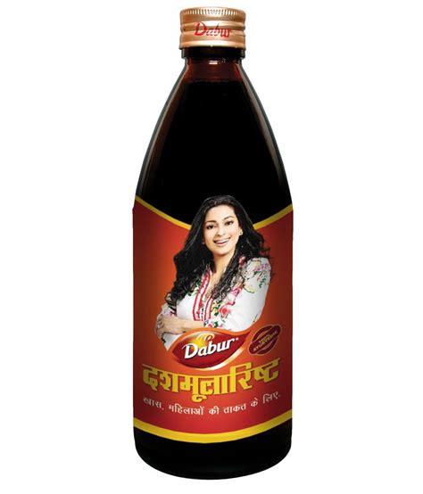 Shoo Clear 680 Ml dabur dashmularishta 680 ml buy dabur dashmularishta 680 ml at best prices in india snapdeal