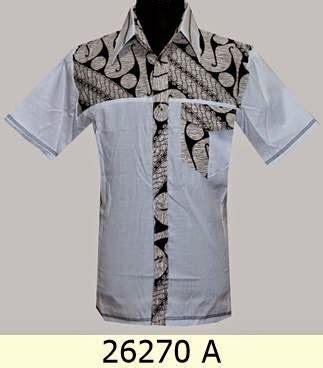 Harga Dompet Cowok Merk Eiger gambar terbaru foto model baju pria kombinasi batik
