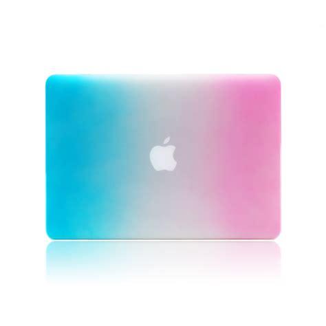 Earphone Apple Headseet Apple Rainbow Colours innocentstore we sell awesome apple accessories