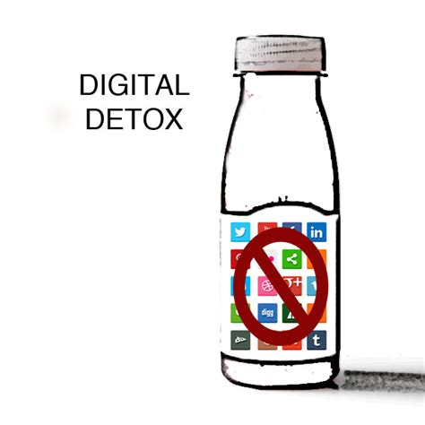 Digital Detox Therapist by A In Future
