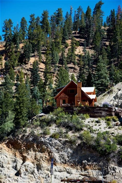 Cabins River Nm by 17 Best Images About River Nm On 3 Bears