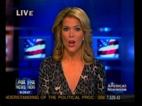 megyn kelly live nipple slip fox news world news megan kelly pokies related keywords megan kelly pokies