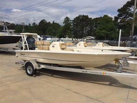 scout boats for sale south carolina scout boats for sale in longs south carolina