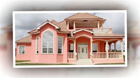 houses in guyana luxury homes for sale in guyana youtube
