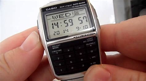 Casio Calculator Dbc611 casio dbc 32 calculator