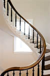 Beautiful Stairs by Beautiful Staircase Stair Cases Pinterest