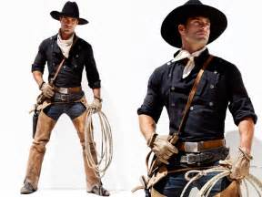 Name 1000438 1000438 cowboy wallpapers uncategorized backgrounds