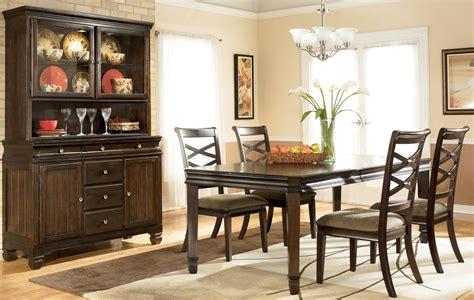 hayley dining room set hayley dining room set from d480 coleman furniture