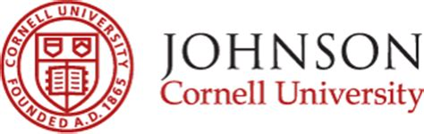 Johnson And Johnson Mba Internship Salary by The Mba Tour Cornell