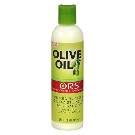 most popular drug store moisturizers for hair ors olive oil moisturizing hair lotion walgreens