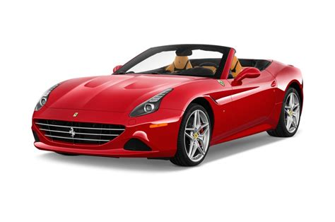 Ferrari Neu Kaufen by Ferrari California Cabriolet Neuwagen Suchen Kaufen