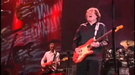 gary moore red house maxresdefault jpg
