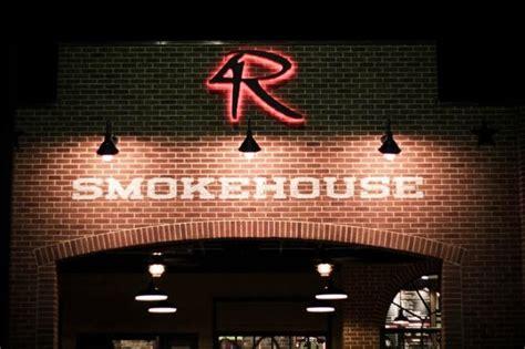 4 rivers smokehouse winter garden fl 4 rivers smokehouse longwood restaurant reviews
