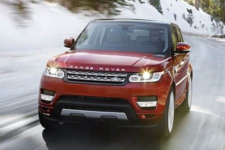 land rover larchmont new rochelle monthly newsletter