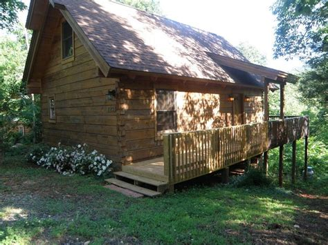 Lake Nc Cabin Rentals by Lake Lure Vacation Rental Vrbo 459803 4 Br Blue Ridge
