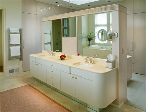 bath modlich stoneworks what is the best natural stone for my bathroom countertops