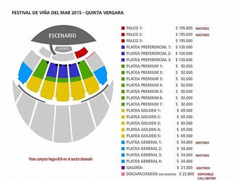 precio entradas romeo santos 2015 romeo santos arrasa con venta de entradas para vi 241 a 2015