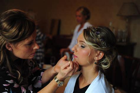 Wedding Hair And Makeup Ayrshire by Wedding Makeup Ayrshire Bridal Hair And Makeup Ayrshire