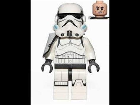 Murah Stormtrooper Sergeant Lego Polybag disney lego wars polybag stormtrooper sergeant exclusive