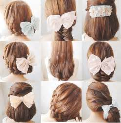 korean hairstyle | cute hairstyle | hairstyles | pinterest