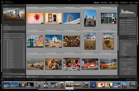 tutorial adobe photoshop lightroom 5 7 adobe lan 231 a o photoshop lightroom 5 7 1 baboo