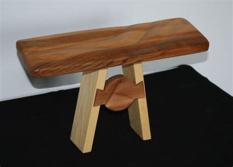 Calming Breath Meditation Stool by 17 Best Images About Meditation Stool On Chair