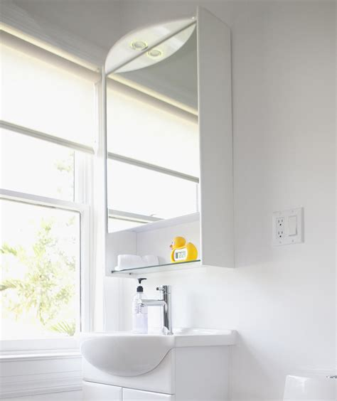 real simple bathroom clever organizing solutions for even the tiniest bathroom