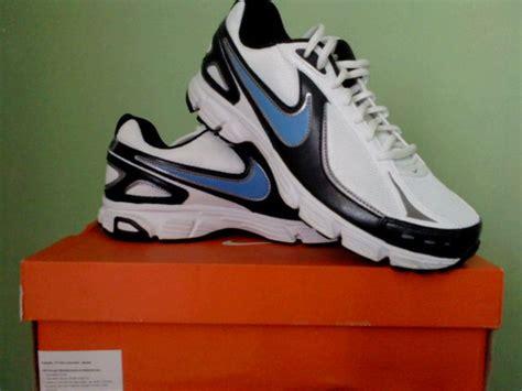 original nike shoes made in importer pt nike indonesia jakarta ummu2putri