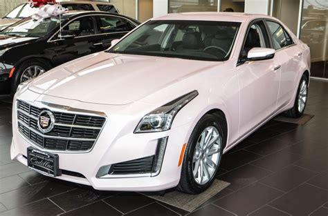 Pink Cadillac Lyrics by Pink Cadillac Pink