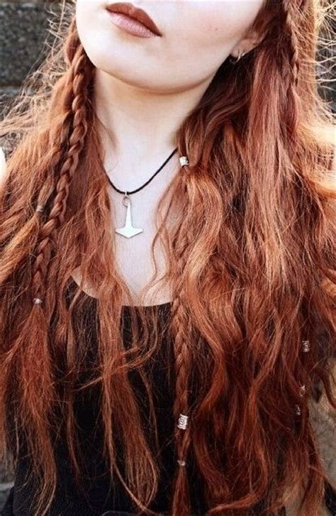 viking braids for men meaning 25 best ideas about viking metal on pinterest beads in