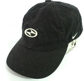 Topi Oakley Logo Metal rchybundle topi lacoste nike adidas rancid reebok dll