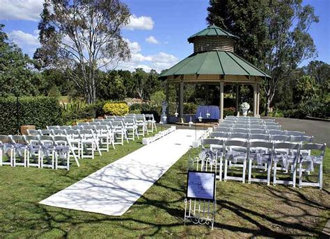 Concept Wedding Centre by Multi Awarded Outdoor Ceremony Styling Sydney Adorable