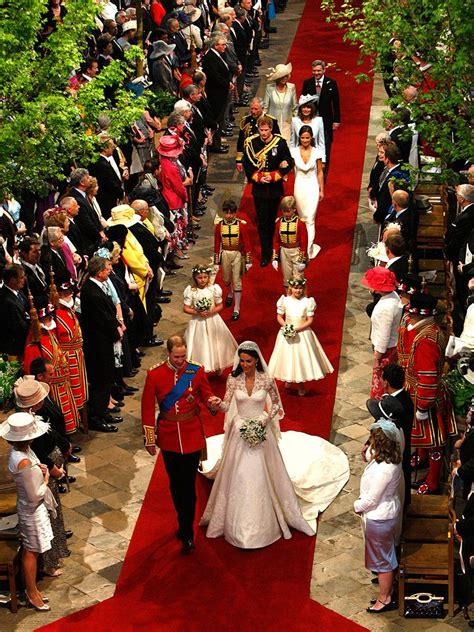 entrada kate middleton igreja cortejo do casamento ordem de entrada e sa 237 da na cerim 244 nia