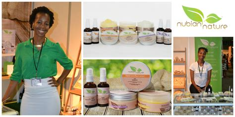 south baby hair care products meet 28 entrepreneurs changing the of