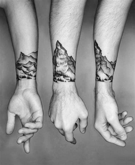 tattoos unlimited unlimited fandom unltdfandom ideas