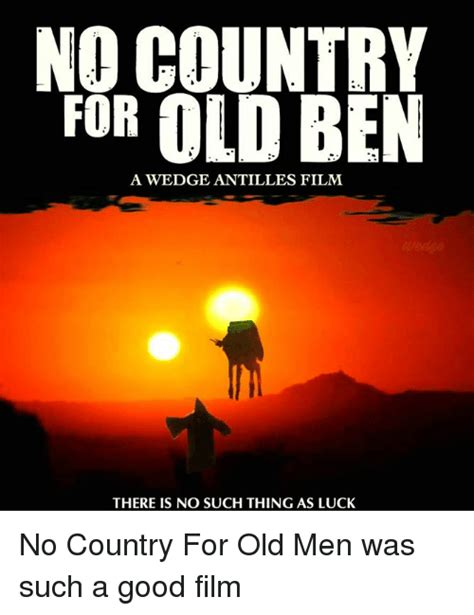 34 best images about no country for old men on 25 best about no country for old men no country for old men