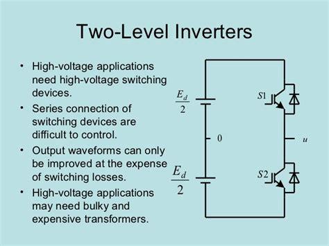 5 level diode cled multilevel inverter flying capacitor multilevel inverter 28 images flying capacitor multilevel inverter simulink