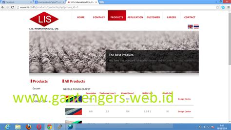tutorial deface havij cara deface website dengan havij