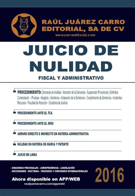 ley de ieps 2016 mexico pdf aroblogger com esquema del juicio de aro indirecto machote