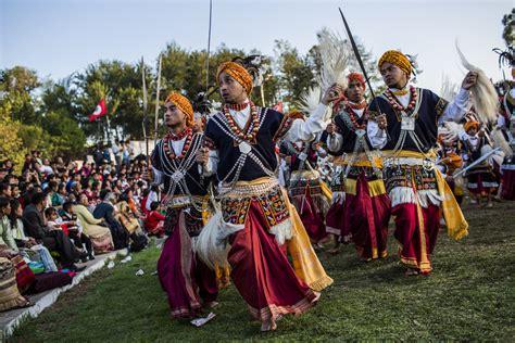 village gossip meaning shad suk mynsiem festival celebrated in shillong zimbio