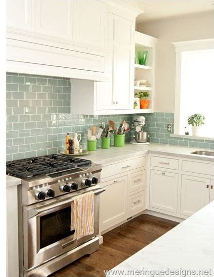 white kitchen cabinets with glass tile backsplash botb 4 1 12 centsational girl