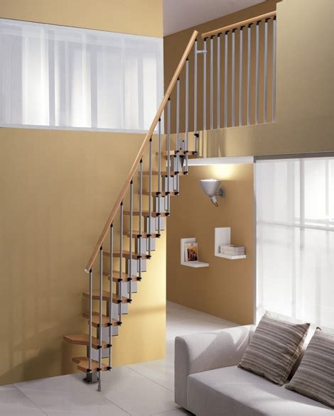 Staircase For Small Space Staircase For Small Spaces Staircase Staircase