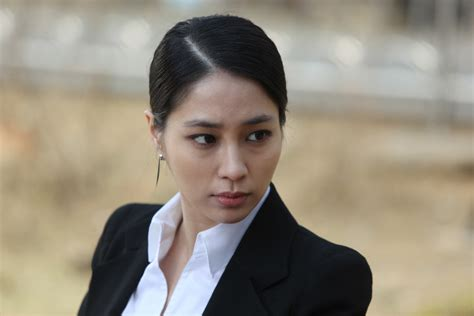 Korea White white korean asianwiki