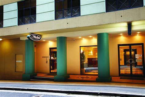 medina appartments best deals for condo hotel medina martin place sydney