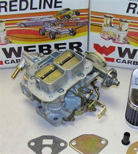 Nissan Terrano Kit Carburator datsun b210 nissan 310 weber carburetor conversion kit