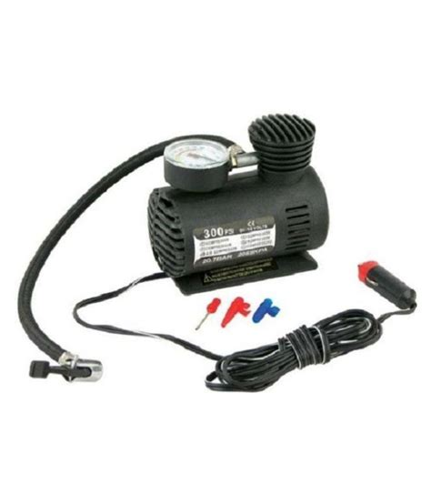Compressor Mini Unik Ok riyas black plastic tyre inflator air compressor buy riyas black plastic tyre inflator air