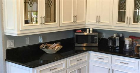 cabinet wholesalers anaheim reviews kitchen cabinets anaheim cabinet wholesalers kitchen