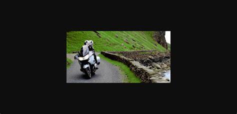 Bmw Motorrad Finance Contact by Actu Moto Challenge One Agen Bmw 3asy Ride